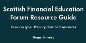 Scottish FinEd Forum Resource Guide