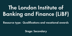 London Institute of Banking and Finance