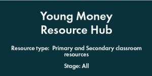 Young Money Resource Hub