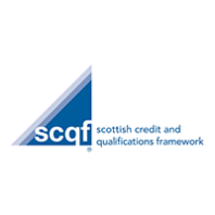 Scottish Credit and Qualifications Framework Partnership