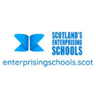 Scotland's Enterprising Schools