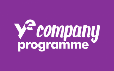 Company Programme logo