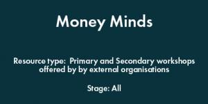Money Minds