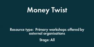 Money Twist