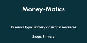 Money-Matics