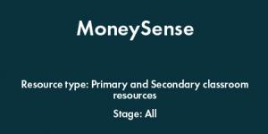 MoneySense