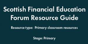 Scottish FinEd Forum Resource Guide