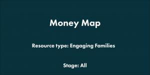 Money Map